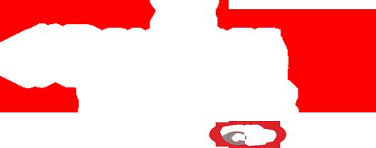 PoweredUp Clinics Logo