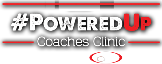 PoweredUp Clinics Logo
